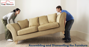 assembling-dismantling-furniture